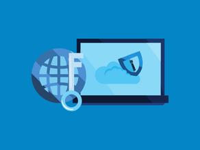 Ciberseguridad de MSP: Mejores Prácticas para Mitigar los ataques dirigidos de Ransomware