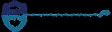 sertecomsa-logo-new.png