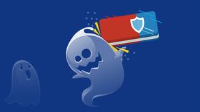 Cómo Eliminar el Malware Sin Archivos