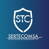 sertecomsa-logo_redes.jpg
