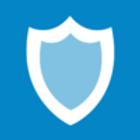 Emsisoft Anti-Malware Home - 1 Year