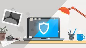 Limpie su PC en 5 pasos simples y evite el Malware