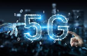 El futuro de 5G: una entrevista con el experto en banda ancha Bernhard Klinger