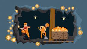 ¿El Malware para Minería de Criptomonedas es el Nuevo Adware?