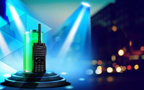 Cómo Cargar Radios de Dos Vías y prolongar la vida útil de la Batería