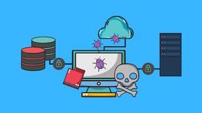 Cómo proteger las copias de seguridad de su empresa del ransomware