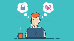 Cómo comprobar si mi computadora tiene un virus: Los 10 síntomas principales de infección de malware