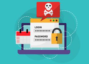 8 pasos críticos a seguir después de un ataque de ransomware