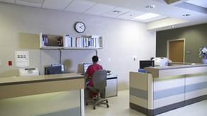 Hytera proporciona comunicaciones confiables al Hospital de Saint Vincent