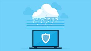¿Por Qué es Importante la Protección contra Malware en Capas?