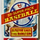Thumbnail: 1980 Topps Baseball Super Cello Pack (Personal Pack Only)