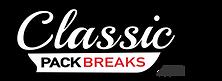 classic-pack-breaks-logo-light.png