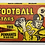 Thumbnail: 1961 Nu Card Football 5 Cent Nickel Pack
