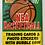 Thumbnail: 1987 Fleer Basketball: 13 Spot Random Card Group Break