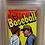 Thumbnail: 1973 Topps Baseball 5th Series Wax Pack PSA 8