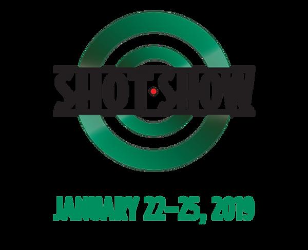 ShotShow2019.png
