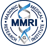 MMRI Round Logo.png