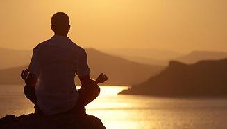 pls_0448_meditation_new1.jpg