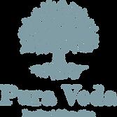 Pura Veda, soins, consultations et massages ayurvédiques à Paris