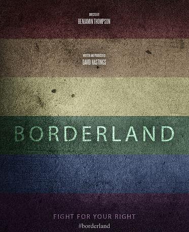 Borderland portrait poster.jpg