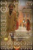 Petrichor 2021 Poster Number 2.jpg