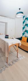 Le studio de massage