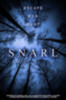 Snarl Poster Theatrical 2018.jpg