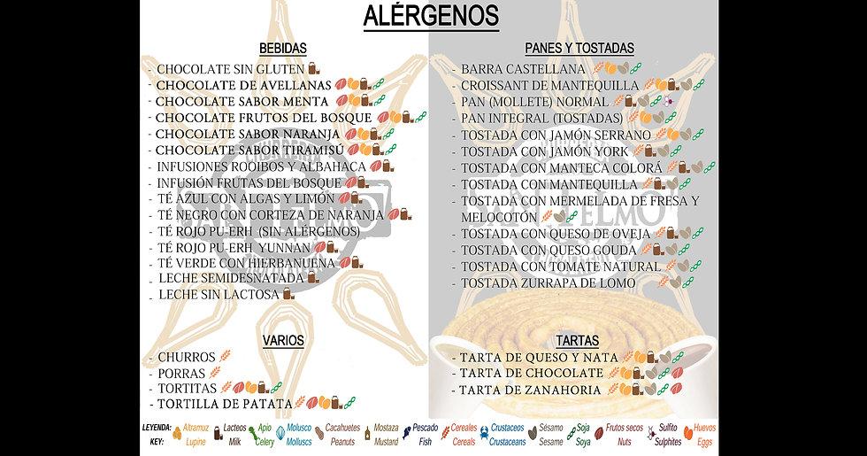 ALÉRGENOS A 12_2020 para WEB_01.jpg