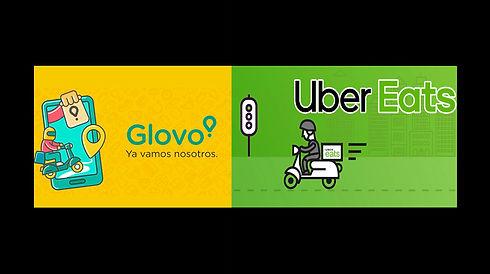 Logo Uber-Eats+Glovo.jpg