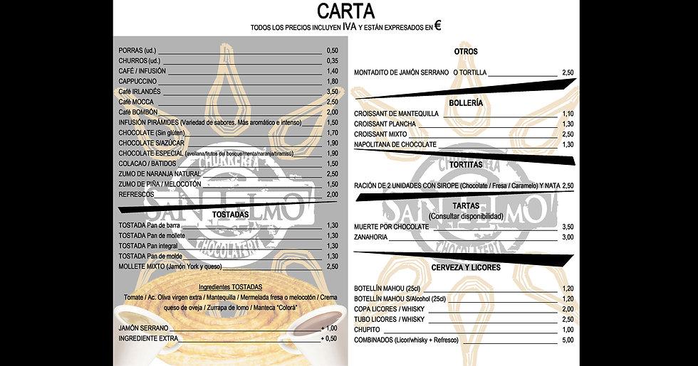 CARTA DIGITAL A 12_2020 para WEB_03.jpg