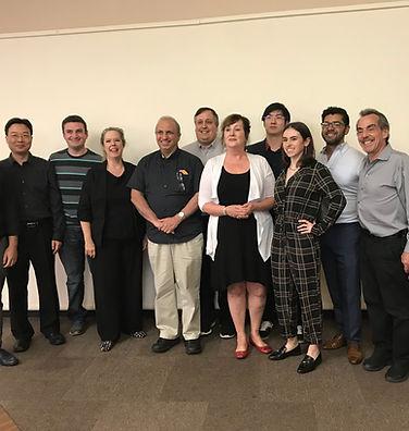 ICM 2019 group photo.jpg