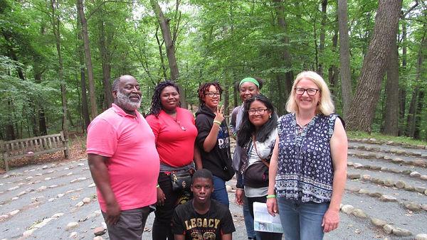 CG summer camp photo 2.jpg