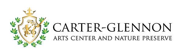 carter-glennon logo.jpg