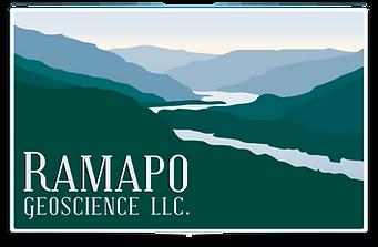 Ramapo GeoScience Logo.png