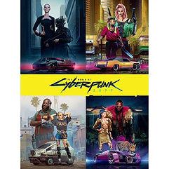 cyberpunk2077 hardback.jpg