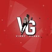 vinny.jpg