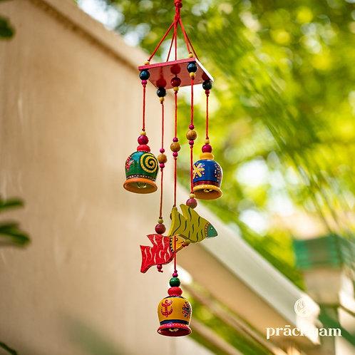 Wall Hanging - Jalapriya