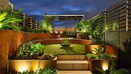 Albert Park roof top garden.jpg