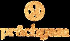 Golden-logo-compressed.png