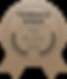 award_the block.png