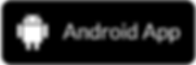 android-black.png