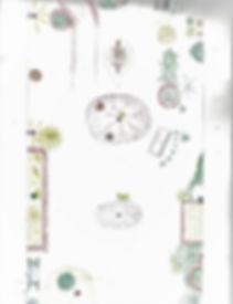map 3p.jpg