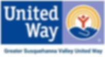 Greater_Susquehanna_Valley_United_Way.jp