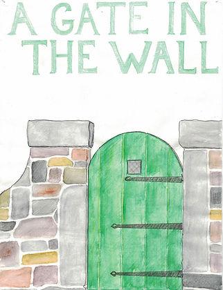 gate in the wall.jpg