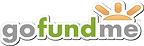gofundme.logo_.png