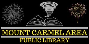 Copy of Copy of MOUNT CARMEL AREA.png