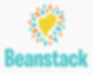 beanstack logo.png