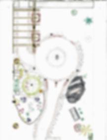 map p1.jpg