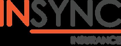 Insync Logo 2020.c79172a5.png