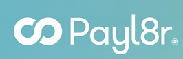 PayL8r.com+icon.png
